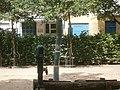 Straßenbrunnen2-TypA11-FrH-PlatzVereinteNationen (13).jpg