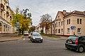 Stralkovaja street (Minsk) p01.jpg