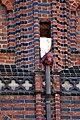 Stralsund, Rathaus, Detail (2011-02-12) 9.JPG