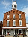 Strasburg Odd Fellows.JPG