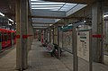 Stratford International station MMB 29 68.jpg