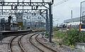 Stratford station MMB 76 378214.jpg