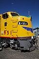 Streamliner (5358704082).jpg