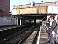Streatham Station - geograph.org.uk - 739845.jpg