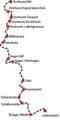 Streckenführung Volmetalbahn.png