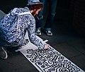 Street Artist (Unsplash).jpg