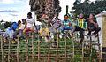 Street Boys, Jimma, Ethiopia (14992424874).jpg