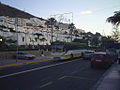 Street in Gran Canaria.jpg