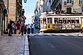 Streets of Lisbon (35979293820).jpg