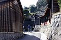 Streetscape of Okada.jpg