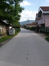Strojkovce, Leskovac 03