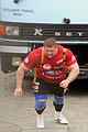 Strongman Champions League in Gibraltar 06.jpg