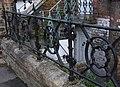 Strood Byelaw houses decorative ironwork 9013.JPG