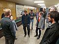 Structured Data Bootcamp - Berlin 2014 - Photo 30.jpg