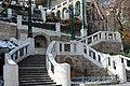 Strudlhofstiege, Wien Alsergrund, Bild 4.jpg