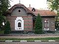 Stryi Olesnytskogo 15 3.jpg