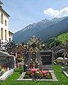 Stubai-Neustift-Friedhof-6.jpg