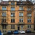 Stuttgart, Bismarckstrasse 53.jpg
