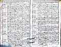 Subačiaus RKB 1827-1836 mirties metrikų knyga 049.jpg
