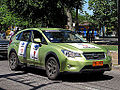 Subaru XV 2.0i 2014 (15381250573).jpg
