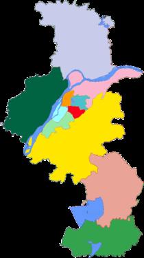 Nanjing Wikipedia