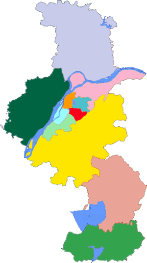 Subdivisions of Nanjing-China.png