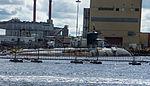 Submarine (7315919950).jpg