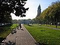 Subotica20.jpg