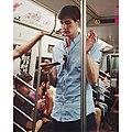 Subway (14784607958).jpg