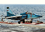 Sukhoi Su-25UTG on board the Admiral Kuznetsov.jpg