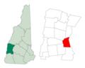 Sullivan-Goshen-NH.png
