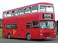 Sullivan Buses M1069.JPG
