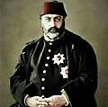 Sultan Abdül Aziz I - السلطان عبد العزيز الأول.jpg