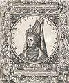Sultan Roxelana.jpg