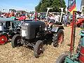 Sulzer-Schlepper 1951 Bulldogtreffen 2012.JPG