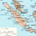 Sumatra.png