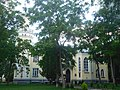 Sumy - Shterycheva building 2.jpg