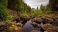 Suna river.jpg