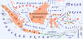 Sunda archipelago ru.png