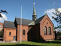 Sundby Kirke Copenhagen.jpg