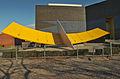 Sundial - Melbourne Planetarium.jpg