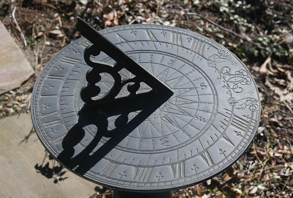 Sundial 2r.jpg