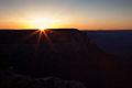 Sunset - grand canyon day 1.jpg