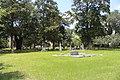 Sunset Historical Cemetery, Camilla.jpg