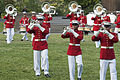 Sunset Parade 150526-M-DG059-121.jpg