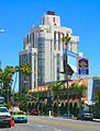Sunset Tower, 8358 Sunset Blvd. West Hollywood 2361.jpg