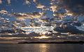 Sunset at Shangri-La Fijian Resort.jpg