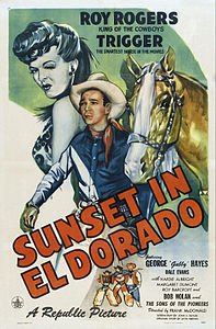 Sunset in El Dorado poster.jpg