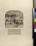 Sunwar family, (sub-Himalayan origin), Nipal (NYPL b13409080-1125295).tiff