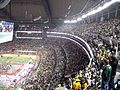 Super Bowl XLV post-game (6849057267).jpg